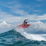 The importance of a surf school reservation system