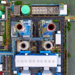 Top Used Marine Generator Sets