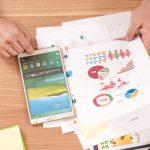 Start Earning and Join the Best Affiliate Marketing Program